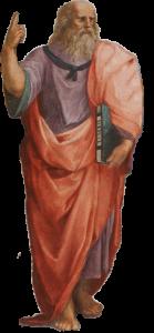 Plato_cutout