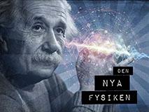 Den nya fysiken